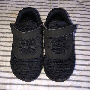 Nike Toddlers Tanjun SE (TDV) Running Shoe